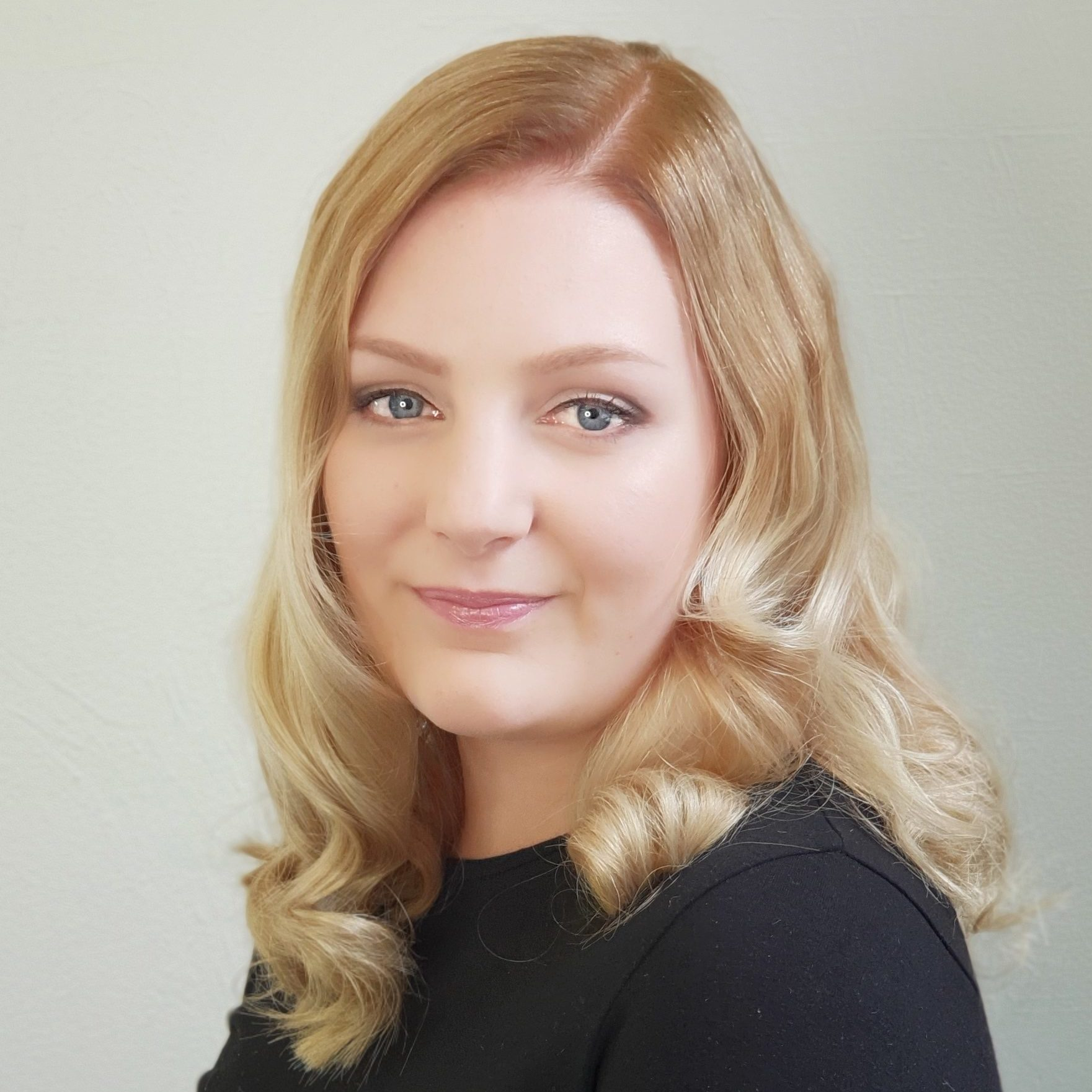Isela Ahlqvist